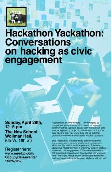 Yackathon-web